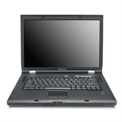 لپ تاپ - Laptop   لنوو-LENOVO N500  5PG