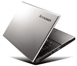 لپ تاپ - Laptop   لنوو-LENOVO N500 6NG 4223