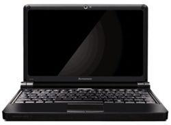 لپ تاپ - Laptop   لنوو-LENOVO N500 69G