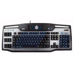 كيبورد - Keyboard لاجيتك-Logitech Keyboard G11