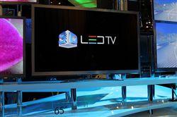 تلویزیون سه بعدی- 3D TV  سامسونگ-Samsung LED 65C8000