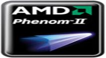 پردازنده - CPU اي ام دي-AMD Phenom II  940