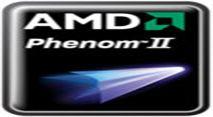 پردازنده - CPU اي ام دي-AMD Phenom II  955