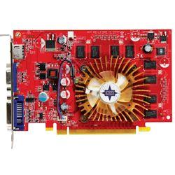 كارت گرافيك - VGA ام اس آي-MSI N9500GT-MD1G/D2