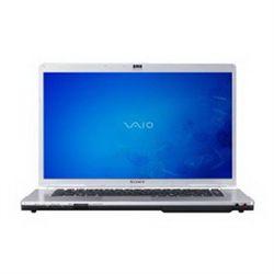 لپ تاپ - Laptop   سونی-SONY NW 120