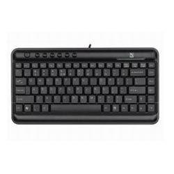 كيبورد - Keyboard ايفورتك-A4Tech   KLS-5UP