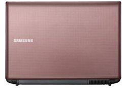 لپ تاپ - Laptop   سامسونگ-Samsung R439-DT09-Core i5-3GB-320GB