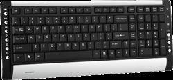 كيبورد - Keyboard فراسو-FARASSOO 2890