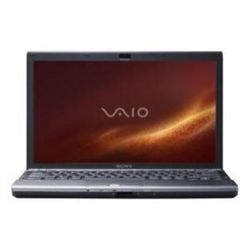 لپ تاپ - Laptop   سونی-SONY Z 790DEB