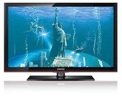 تلویزیون پلاسما -  PLASMA TV سامسونگ-Samsung 42C470