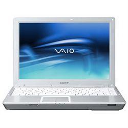 لپ تاپ - Laptop   سونی-SONY AW 390JCH