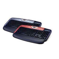 كيبورد - Keyboard جنيوس-Genius  KB29e