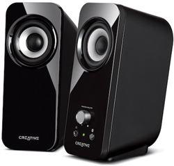 اسپيكر - Speaker كريتيو-Creative T12 Wireless
