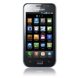 گوشی موبايل سامسونگ-Samsung I9003 Galaxy SL