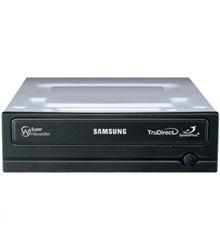 DVD-RW سامسونگ-Samsung SAMSUNG SATA 24X SH-S243D