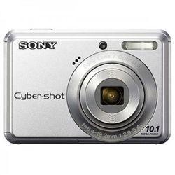 دوربين عكاسی ديجيتال سونی-SONY S930