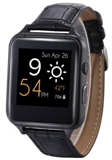 Image result for ساعت هوشمند x7