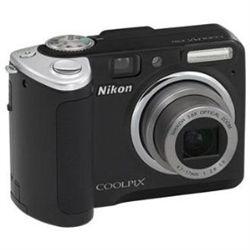 دوربين عكاسی ديجيتال نيكون-Nikon P50