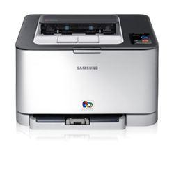 چاپگر-پرینتر لیزری سامسونگ-Samsung CLP-320