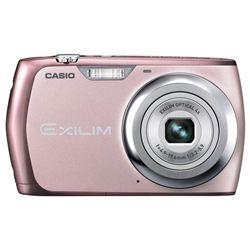 CASIO-EX-Z370 دوربین های عکاسی حرفه ای