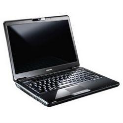 لپ تاپ - Laptop   توشيبا-TOSHIBA Satellite U400-219