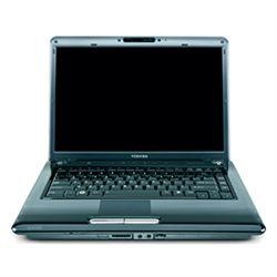 لپ تاپ - Laptop   توشيبا-TOSHIBA Satellite A305-S6905