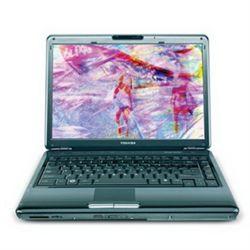 لپ تاپ - Laptop   توشيبا-TOSHIBA Satellite M305-S4915