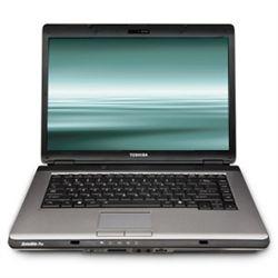 لپ تاپ - Laptop   توشيبا-TOSHIBA Satellite Pro L300-EZ1521