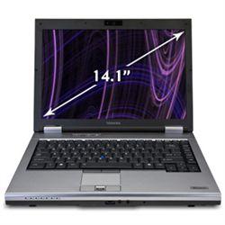 لپ تاپ - Laptop   توشيبا-TOSHIBA Tecra M10-120