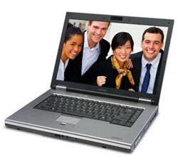 لپ تاپ - Laptop   توشيبا-TOSHIBA Tecra A10-S3501