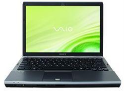 لپ تاپ - Laptop   سونی-SONY SR 165JP