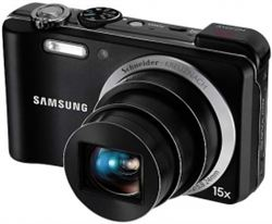 دوربين عكاسی ديجيتال سامسونگ-Samsung WB650