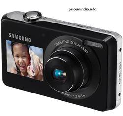 دوربين عكاسی ديجيتال سامسونگ-Samsung PL100