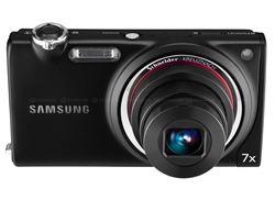 دوربين عكاسی ديجيتال سامسونگ-Samsung ST5000