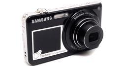 دوربين عكاسی ديجيتال سامسونگ-Samsung ST600