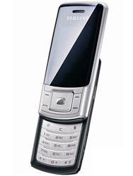 گوشی موبايل سامسونگ-Samsung M620