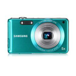 دوربين عكاسی ديجيتال سامسونگ-Samsung ST70