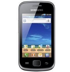 گوشی موبايل سامسونگ-Samsung Galaxy Gio S5660