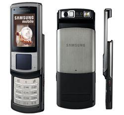 گوشی موبايل سامسونگ-Samsung U900 Soul