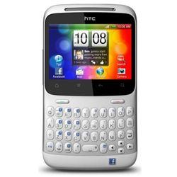گوشی موبايل اچ تي سي-HTC ChaCha