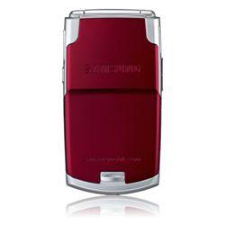 گوشی موبايل سامسونگ-Samsung E490