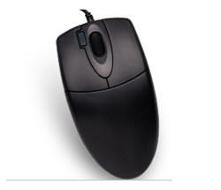موس - Mouse ايفورتك-A4Tech  OP620D