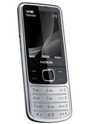 گوشی موبايل نوكيا-Nokia 6700 classic
