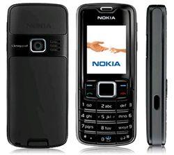 گوشی موبايل نوكيا-Nokia 3110 Evolve