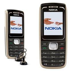 گوشی موبايل نوكيا-Nokia 1650