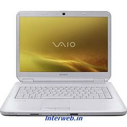 لپ تاپ - Laptop   سونی-SONY NS 210