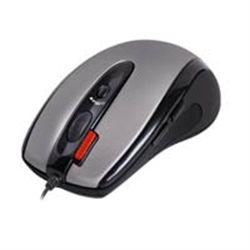 موس - Mouse ايفورتك-A4Tech  X6-70D