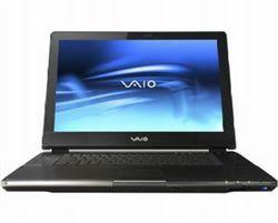 لپ تاپ - Laptop   سونی-SONY AR 850