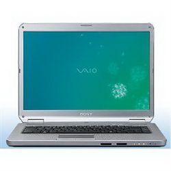 لپ تاپ - Laptop   سونی-SONY NR 220E/S
