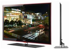 "تلویزیون ال ای دی - LED TV سامسونگ-Samsung LED 40 "" - 40B7000"